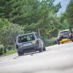 Ventoux Autos Sensations #2 - 25000+ sur les routes du Ventoux 200