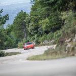 Ventoux Autos Sensations #2 - 25000+ sur les routes du Ventoux 199