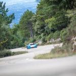 Ventoux Autos Sensations #2 - 25000+ sur les routes du Ventoux 197
