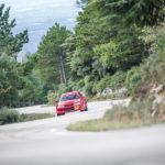 Ventoux Autos Sensations #2 - 25000+ sur les routes du Ventoux 193