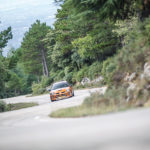 Ventoux Autos Sensations #2 - 25000+ sur les routes du Ventoux 190