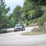 Ventoux Autos Sensations #2 - 25000+ sur les routes du Ventoux 186