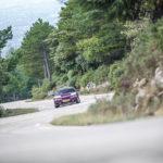 Ventoux Autos Sensations #2 - 25000+ sur les routes du Ventoux 184