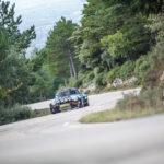 Ventoux Autos Sensations #2 - 25000+ sur les routes du Ventoux 181