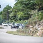 Ventoux Autos Sensations #2 - 25000+ sur les routes du Ventoux 180