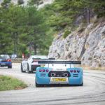 Ventoux Autos Sensations #2 - 25000+ sur les routes du Ventoux 416