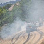 Ventoux Autos Sensations #2 - 25000+ sur les routes du Ventoux 408