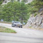 Ventoux Autos Sensations #2 - 25000+ sur les routes du Ventoux 407