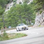 Ventoux Autos Sensations #2 - 25000+ sur les routes du Ventoux 405