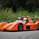 Ventoux Autos Sensations #2 - 25000+ sur les routes du Ventoux 509