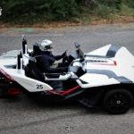 Ventoux Autos Sensations #2 - 25000+ sur les routes du Ventoux 508