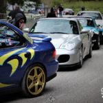 Ventoux Autos Sensations #2 - 25000+ sur les routes du Ventoux 506