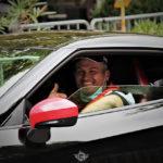 Ventoux Autos Sensations #2 - 25000+ sur les routes du Ventoux 548