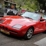 Ventoux Autos Sensations #2 - 25000+ sur les routes du Ventoux 546