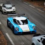 Ventoux Autos Sensations #2 - 25000+ sur les routes du Ventoux 543