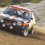 Talbot Sunbeam Lotus : Bitza d'usine !
