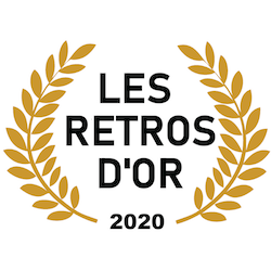 Retros d'or