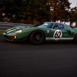 500 Ferrari contre le cancer - Un show dément au Val de Vienne immortalisé par REC Slide 24