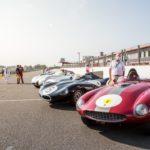 500 Ferrari contre le cancer - Un show dément au Val de Vienne immortalisé par REC Slide 17