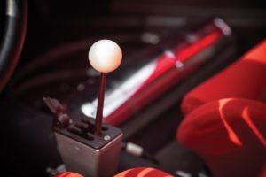 Ferrari F40 LM et Competizione : la plus rouge ! 46