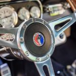 '66 Ford Mustang - Supercharged Coyote par Classic Recreation. 15