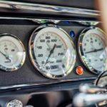 '66 Ford Mustang - Supercharged Coyote par Classic Recreation. 12