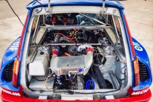 """Renault 5 Turbo """"Superproduction"""" - Un bien faible mot ! 6"""