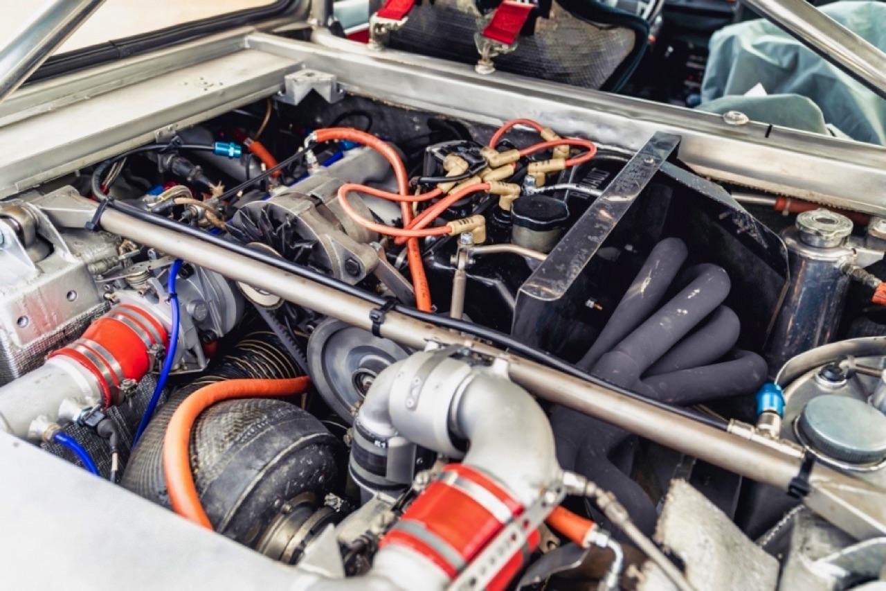 """Renault 5 Turbo """"Superproduction"""" - Un bien faible mot ! 5"""