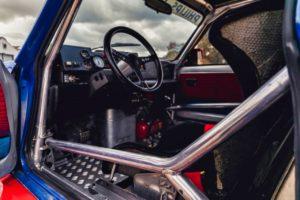 """Renault 5 Turbo """"Superproduction"""" - Un bien faible mot ! 7"""