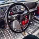 """Renault 5 Turbo """"Superproduction"""" - Un bien faible mot ! 15"""