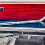 """Renault 5 Turbo """"Superproduction"""" - Un bien faible mot ! 12"""