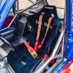 """Renault 5 Turbo """"Superproduction"""" - Un bien faible mot ! 10"""