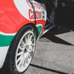 Toyota Celica GT4 ST205 Gr.A : Débridée ! 15