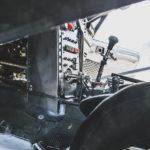 Toyota Celica GT4 ST205 Gr.A : Débridée ! 24