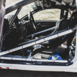 Toyota Celica GT4 ST205 Gr.A : Débridée ! 6
