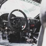 Toyota Celica GT4 ST205 Gr.A : Débridée ! 7