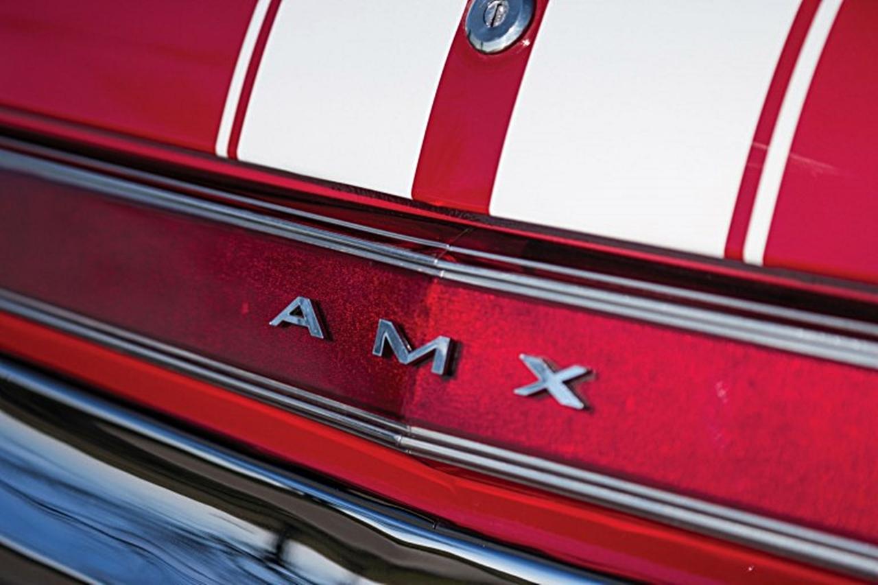AMX 68