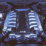 BMW MVR 560i E39 - M5 Super Saiyan ! 25