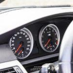 La BMW M5 E60 de Julien - Puissance sans violence ! 26