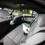 La BMW M5 E60 de Julien - Puissance sans violence ! 24