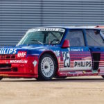"Renault 5 Turbo ""Superproduction"" - Un bien faible mot !"