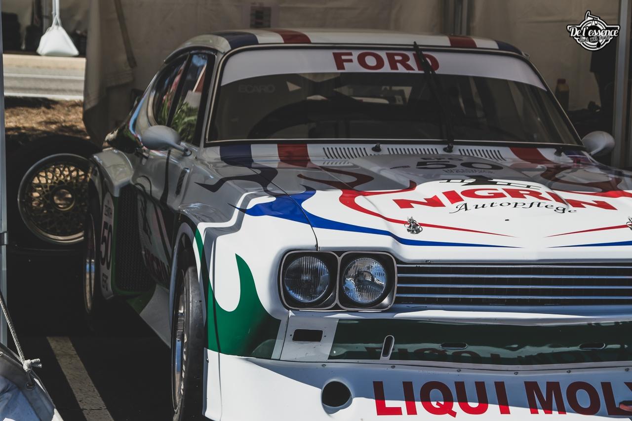 10000 Tours du Castellet + Tour Auto 2020 - Entre les mailles de ce putain de Covid ! 72