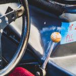 10000 Tours du Castellet + Tour Auto 2020 - Entre les mailles de ce putain de Covid ! 48