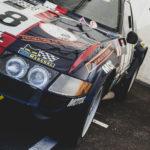 10000 Tours du Castellet + Tour Auto 2020 - Entre les mailles de ce putain de Covid ! 45