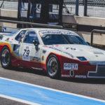 10000 Tours du Castellet + Tour Auto 2020 - Entre les mailles de ce putain de Covid ! 32