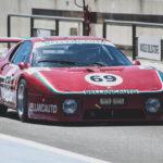 10000 Tours du Castellet + Tour Auto 2020 - Entre les mailles de ce putain de Covid ! 27