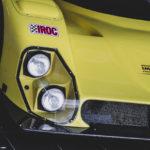 10000 Tours du Castellet + Tour Auto 2020 - Entre les mailles de ce putain de Covid ! 26