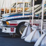 10000 Tours du Castellet + Tour Auto 2020 - Entre les mailles de ce putain de Covid ! 24