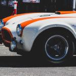 10000 Tours du Castellet + Tour Auto 2020 - Entre les mailles de ce putain de Covid ! 19