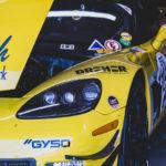 10000 Tours du Castellet + Tour Auto 2020 - Entre les mailles de ce putain de Covid ! 11